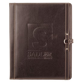 Spirit of St. Louis Writing Pad