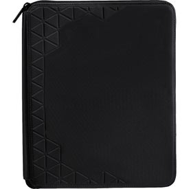 Case Logic Sr. Hive Tech Padfolio for Advertising