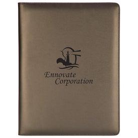 Sr. Pocket Pal Portfolio for Your Company