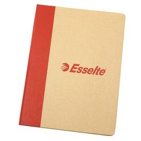 Printed Standard Eco Portfolio