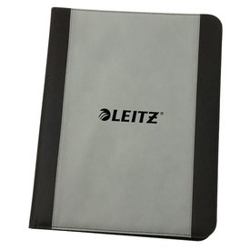 Standard Portfolio with Writing Pad for your School
