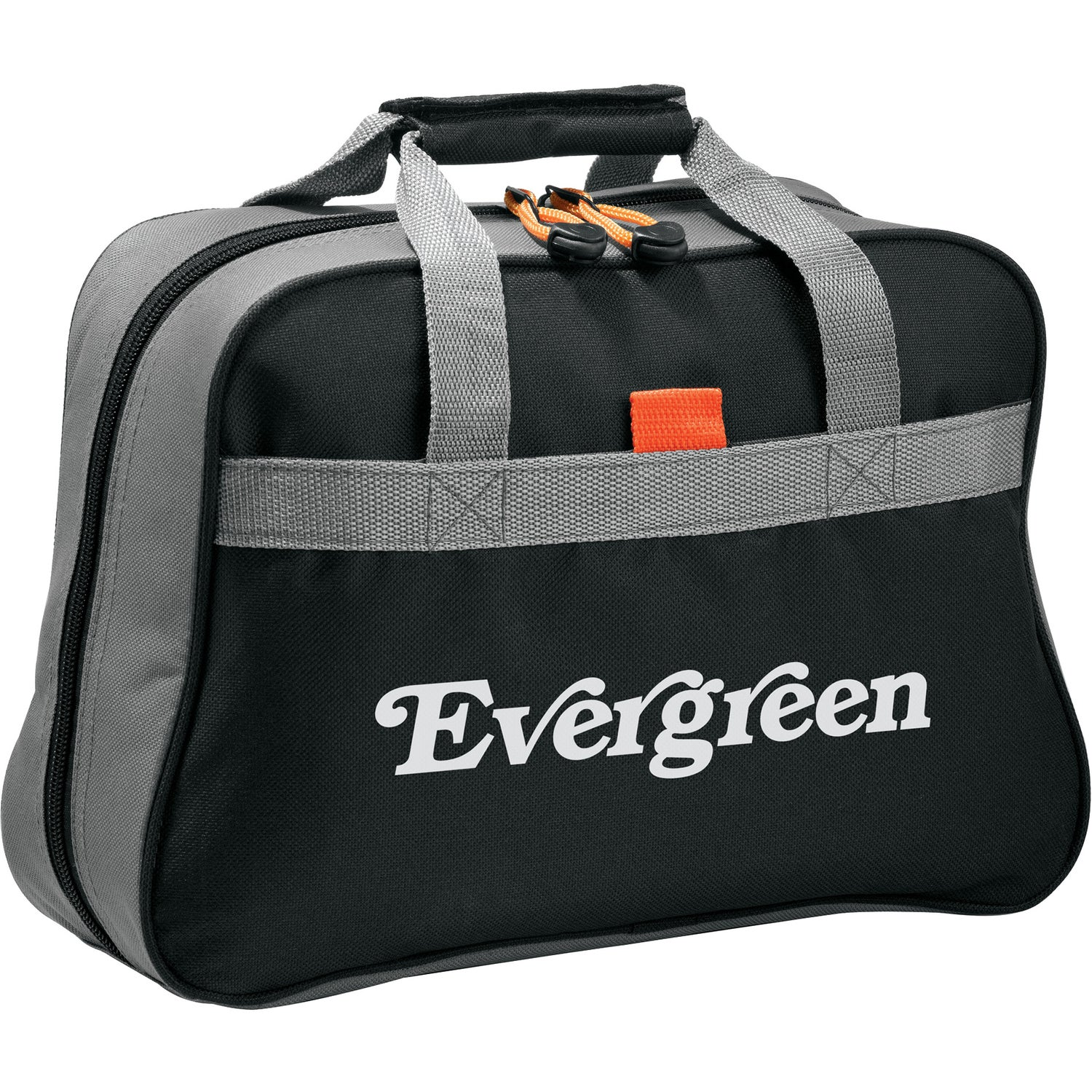 Promotional StayFit Personal Fitness Kits With Custom Logo