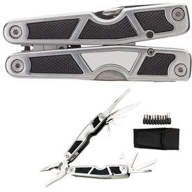 Steel Pliers Tool
