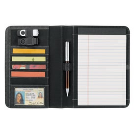 Stratford Jr. Writing Pad with Your Logo