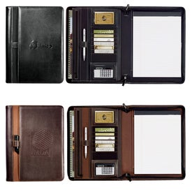 Customizable Stratford Writing Pad