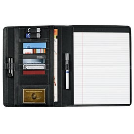 Stratford Writing Pad for Your Organization