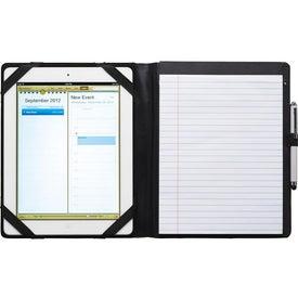 Strider Portfolio for iPad Giveaways