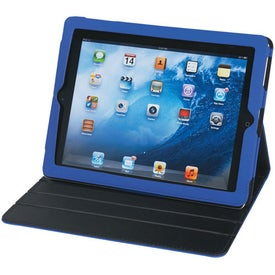 Personalized Tablet Case With Stand