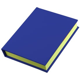 The Dalton Sticky Note Book for Your Organization