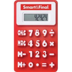 Company The Flex Calculator