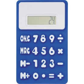 Logo The Flex Calculator
