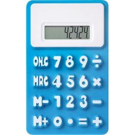 The Flex Calculator for Marketing