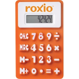 The Flex Calculator for Your Organization
