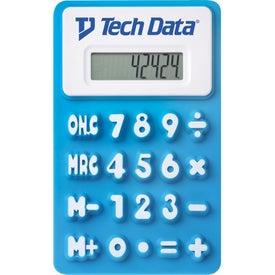 The Flex Calculator for your School