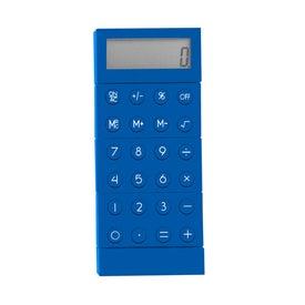 Company The Legolator Calculator