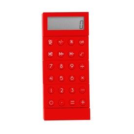 The Legolator Calculator for Marketing