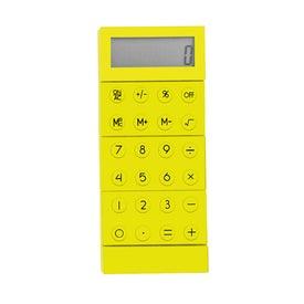 Printed The Legolator Calculator