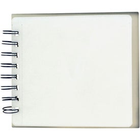 Custom The Notebook Organizer