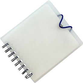 The Notebook Organizer Giveaways