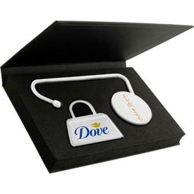 The San Michelle Borsa Gift Set