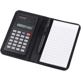 The Task Jotter Imprinted with Your Logo