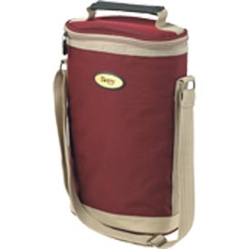 Travel Wine Pouch for Customization