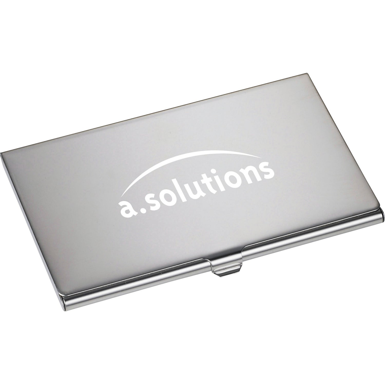 8 pocket business card holder image collections free business cards alphabetical business card holder choice image free business cards best business card case images free business magicingreecefo Choice Image