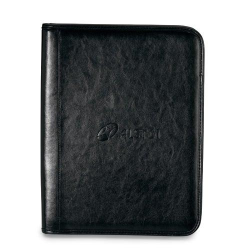 Tuscan Leather Padfolio