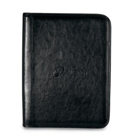 Tuscan Leather Padfolio