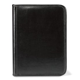 Tuscan Leather Writing Pad for Customization