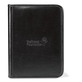 Tuscan Leather Writing Pad