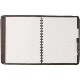 Tuscon JournalBook for Advertising