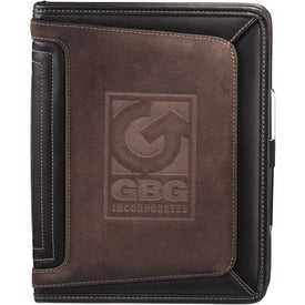 Tuscon JournalBook for Your Company