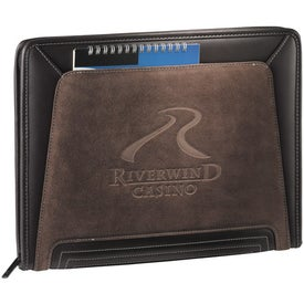 Company Tuscon Writing Pad