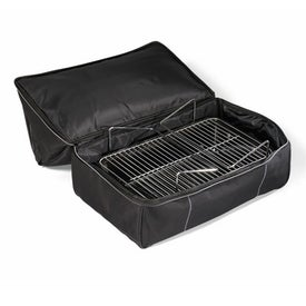 Ultimate Chill and Grill Kit for your School