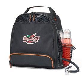 Ultimate Roadside Safety Kit