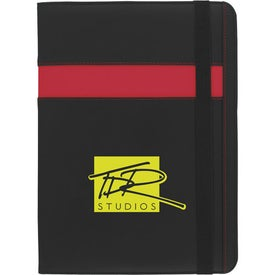 Underline Padfolio Giveaways