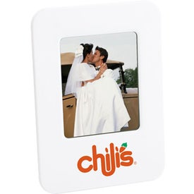 USB Photo Frame for Your Company