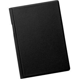 Value Plus Junior Folder for Promotion