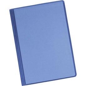 Branded Value Plus Junior Folder