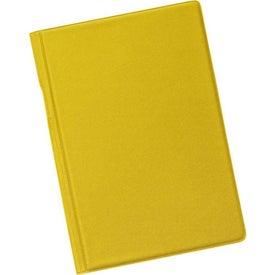 Value Plus Junior Folder for Your Church