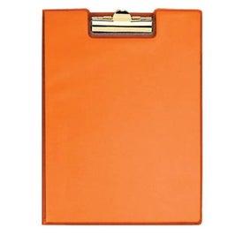 Value Plus Clip Folder for your School