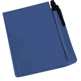 Value Plus Jotter for Advertising