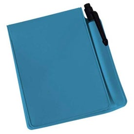 Value Plus Jotter for Your Organization