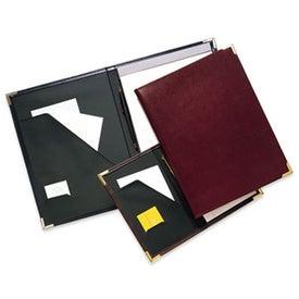 Company Vanguard Pad Holder