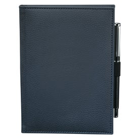 Vicenza Bound Journal Book