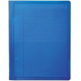 Vis-A-Folio (0.375 L)