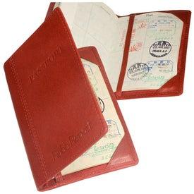 Voyager Passport Jacket for your School