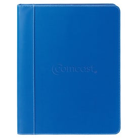 Vytex Padfolio for your School