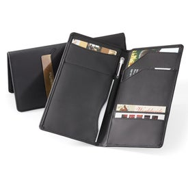 Vytex Travel Organizer